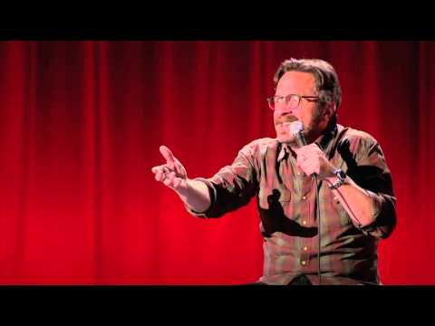 Marc Maron adds dates to The Too Real Tour