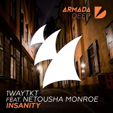 """1WayTKT's new single """"Insanity"""" is the perfect song to ring in the new year"""
