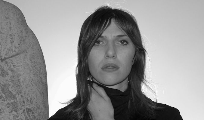 Aldous Harding tickets at Rough Trade NYC in Brooklyn