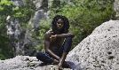 Chronixx tickets at The NorVa in Norfolk