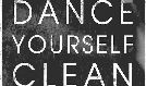 Dance Yourself Clean tickets at Music Hall of Williamsburg in Brooklyn