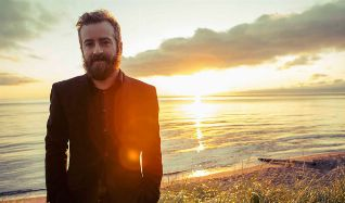 Dead Man Winter (featuring Dave Simonett from Trampled by Turtles) tickets at Bluebird Theater in Denver