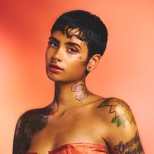 Kehlani tickets at The National in Richmond