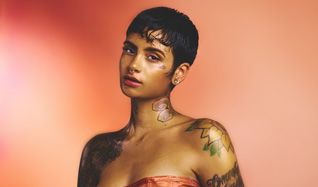 Kehlani tickets at Showbox SoDo, Seattle