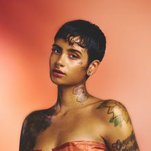 Kehlani tickets at Rams Head Live!, Baltimore