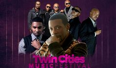 Keith Sweat with K‐Ci & JoJo, 112 and Ginuwine tickets at Target Center in Minneapolis