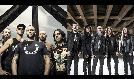Killswitch Engage / Anthrax tickets at Showbox SoDo in Seattle