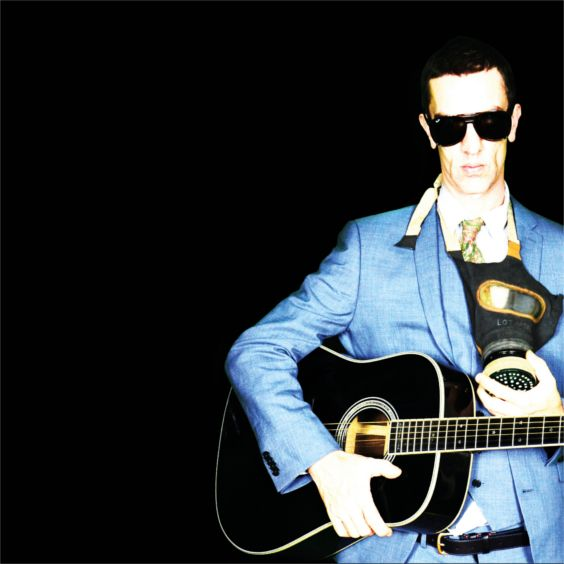 Richard Ashcroft tickets at Terminal 5 in New York