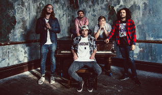 State Champs tickets at Royale, Boston