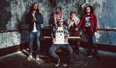 State Champs tickets at The Showbox, Seattle