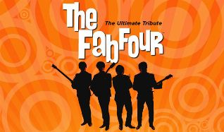 The Fab Four - The Ultimate Tribute tickets at Arvest Bank Theatre at The Midland in Kansas City