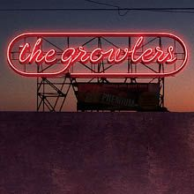 The Growlers tickets at Vinyl at Hard Rock Hotel & Casino Las Vegas in Las Vegas