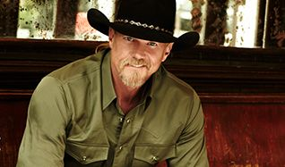 Trace Adkins tickets at Keswick Theatre, Glenside