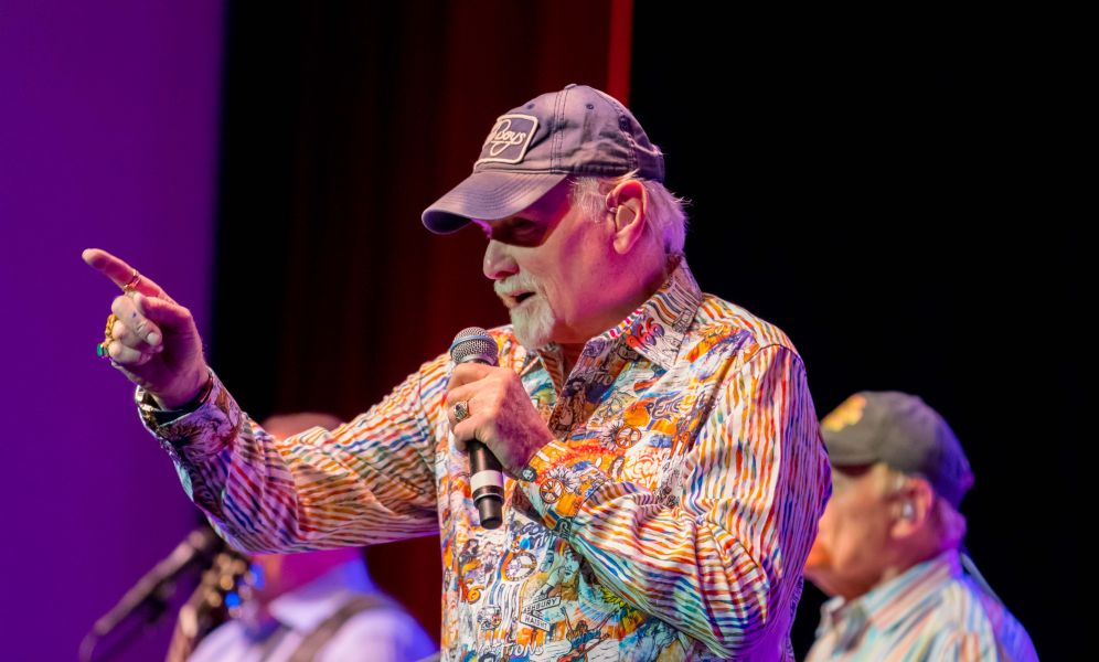The Beach Boys Schedule Dates Events And Tickets Axs