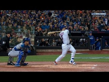 New York Mets: Will David Wright be comfortable in a part-time role?