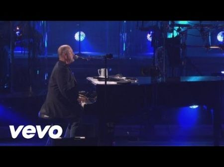 Billy Joel adds string of U.S. dates to 2017 tour schedule
