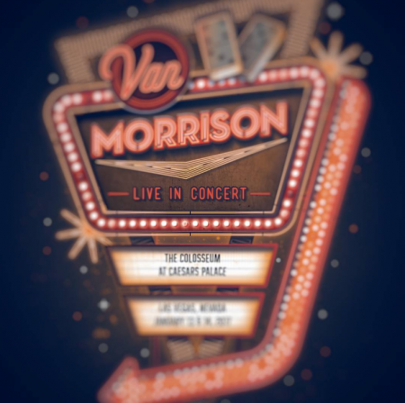 Van Morrison, Rae Sremmurd and RVLTN's anniversary the best concerts in Las Vegas for the week of Jan. 9