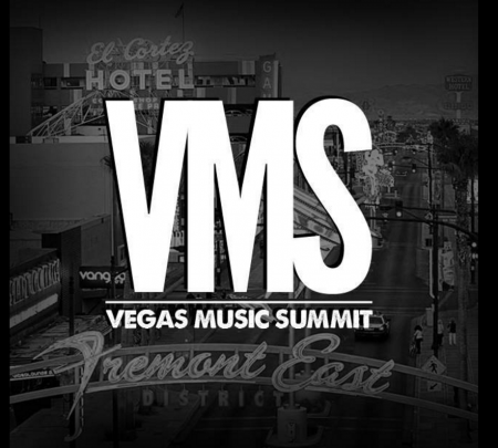 Vegas Music Summit to educate and unite in Downtown Las Vegas Feb. 2 and 3