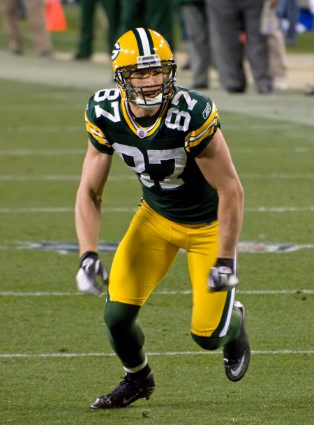 The Green Bay Packers will be without Jordy Nelson in the NFC divisional round of the NFL playoffs against the Dallas Cowboys.