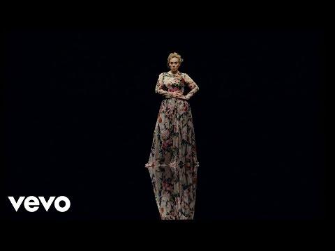 Drake, Adele take top spots on Nielsen Music for 2016