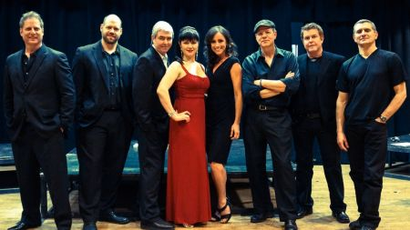 Interview: Michelle Berting Brett discusses Carpenters tribute show