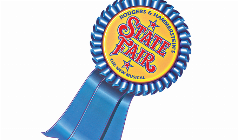 Agape Players Presents: State Fair tickets at Infinite Energy Theater in Duluth