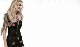 Aimee Mann tickets at The Theatre at Ace Hotel, Los Angeles
