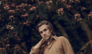 Andrew Combs tickets at Rough Trade NYC in Brooklyn