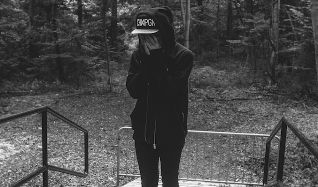 Cashmere Cat tickets at Royale, Boston