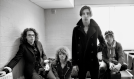 Catfish and the Bottlemen tickets at Brooklyn Steel, Brooklyn