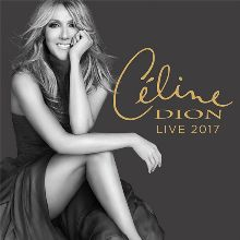 Céline Dion at The O2: Fan Club Presale tickets
