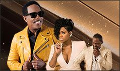 Charlie Wilson tickets at Barclays Center, Brooklyn