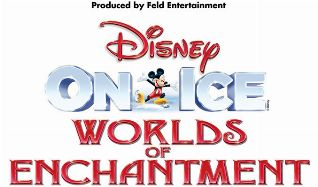 Disney On Ice: Worlds of Enchantment tickets at Infinite Energy Arena in Duluth