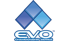 EVO World Championship Series tickets at Mandalay Bay Events Center, Las Vegas