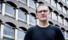 Floating Points tickets at Brooklyn Steel, Brooklyn