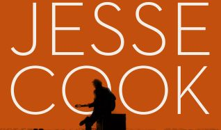 Jesse Cook tickets at Arvest Bank Theatre at The Midland in Kansas City