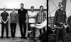 Kneebody / Donny McCaslin Group tickets at The Sinclair in Cambridge