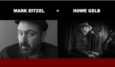 Mark Eitzel / Howe Gelb tickets at Rough Trade NYC in Brooklyn