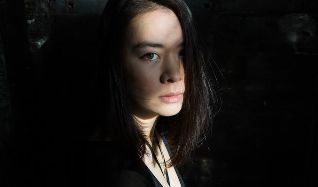 Mitski tickets at Brooklyn Steel, Brooklyn