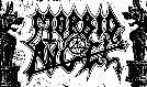 Morbid Angel tickets at Social Hall SF in San Francisco