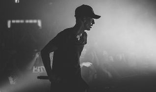 NF tickets at The National, Richmond
