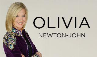 Olivia Newton-John tickets at Verizon Theatre at Grand Prairie in Grand Prairie