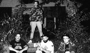 Portugal. The Man tickets at The National, Richmond