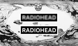 Radiohead tickets at Santa Barbara Bowl in Santa Barbara