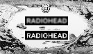 Radiohead tickets at Santa Barbara Bowl in Santa Barbara