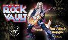 Raiding the Rock Vault tickets at Vinyl at Hard Rock Hotel & Casino Las Vegas in Las Vegas