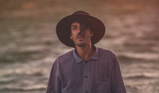Richard Edwards (of Margot and Nuclear So and So's) tickets at Rough Trade NYC in Brooklyn