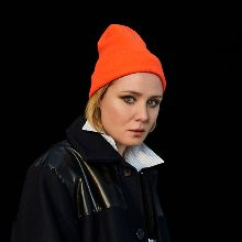 Róisín Murphy tickets at The Warfield in San Francisco