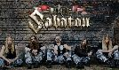 Sabaton tickets at PlayStation Theater in New York