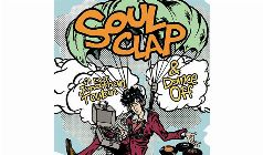 Soul Clap & Dance Off tickets at Great Scott in Allston